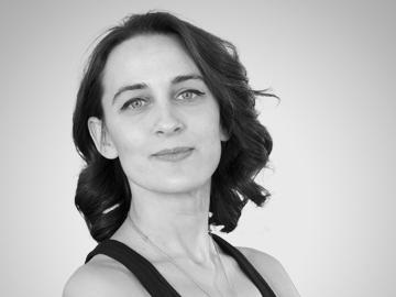 Hande Akmehmetoğlu ile Mindfulness ve Beden Tarama Meditasyonu (ÜCRETSİZ)