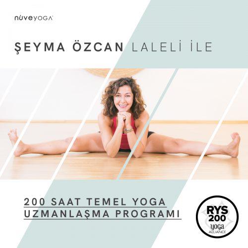 seyma_acikmavi_RYS200