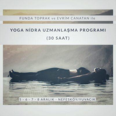yoga-nidra-uzmanlasma-programi