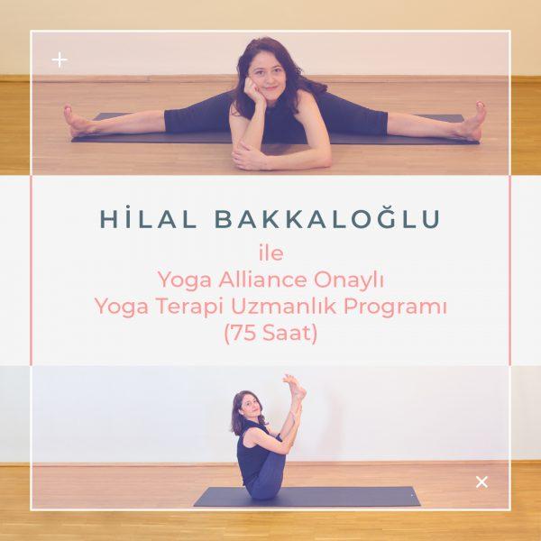 yoga-terapi-uzmanlasma