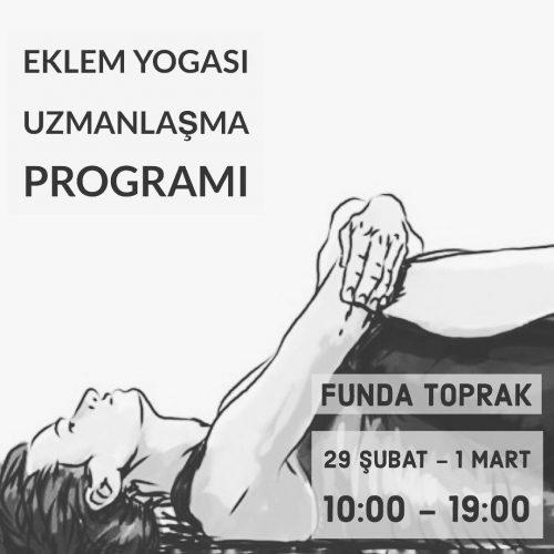 eklem-yogasi-uzmanlasma-programi