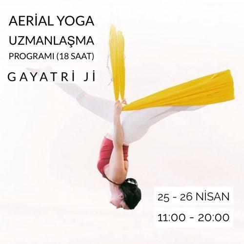 aerial-yoga-uzmanlasma-programı-nisan-2020