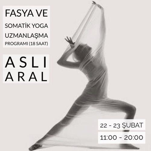 fasya-ve-somatik-yoga
