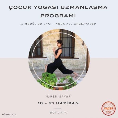 cocuk-yogasi-uzmanlasma-programi-min