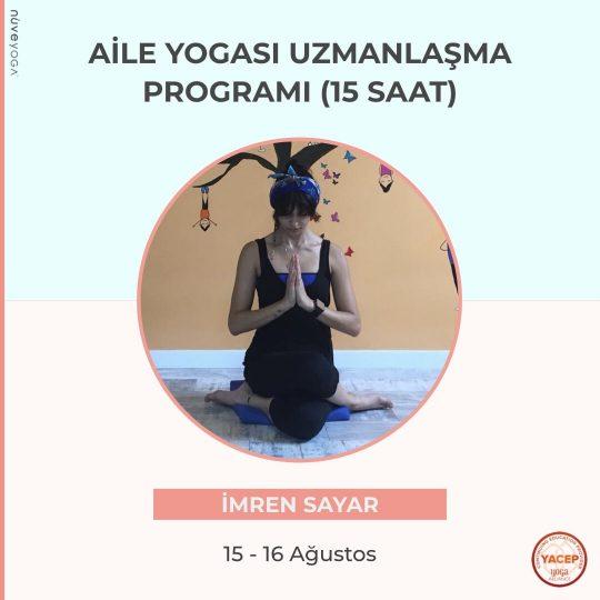Yoga-Alliance-Onaylı-Aile-Yogası-Uzmanlaşma-Programı-15 Saat