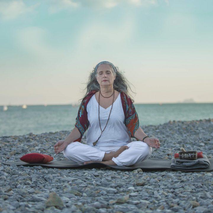yoga-nidra-uzmanlasma