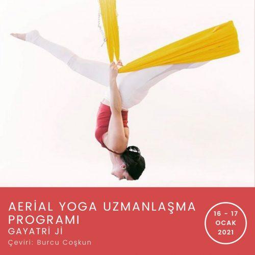 aerial-yoga-uzmanlasma-ocak-2021