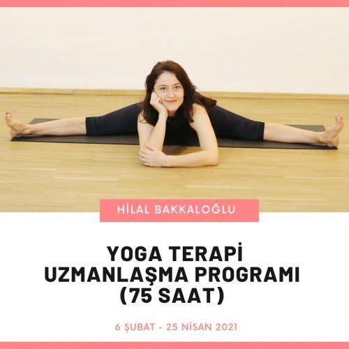 cevrimici-yoga-terapi-uzmanlasma-2021