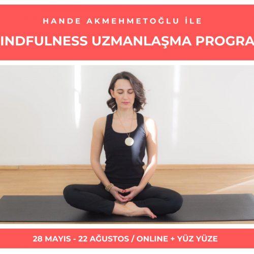 mindfulness-uzmanlasma-mayis-2021