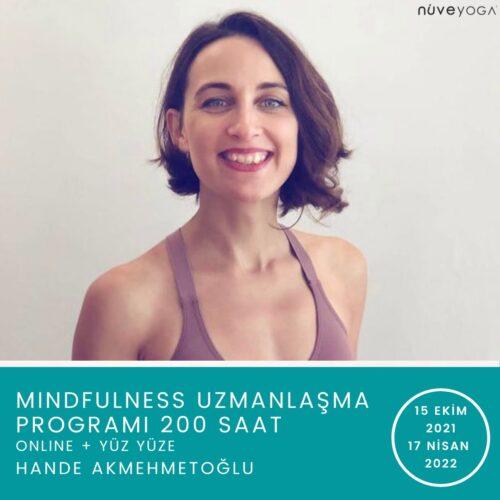 mindfulness-ekim-2021